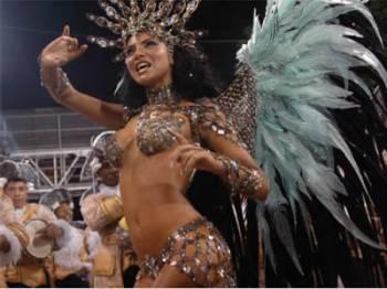 carnival350.jpg
