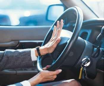 gzamin na prawo jazdy Ezamin na prawo jazdy Egamin na prawo jazdy Egzmin na prawo jazdy Egzain na prawo jazdy