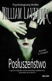 Intrygujący thriller psychologiczny, wydawnictwo BELLONA