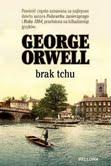 Brak Tchu George Orwell
