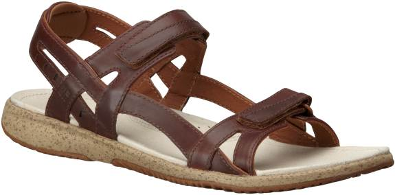 Wybór letniego obuwia outdoorowego nie należy do najprostszych