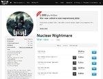 NuPlays.pl – internetowy sklep dla miłośników muzyki – w nowej odsłonie