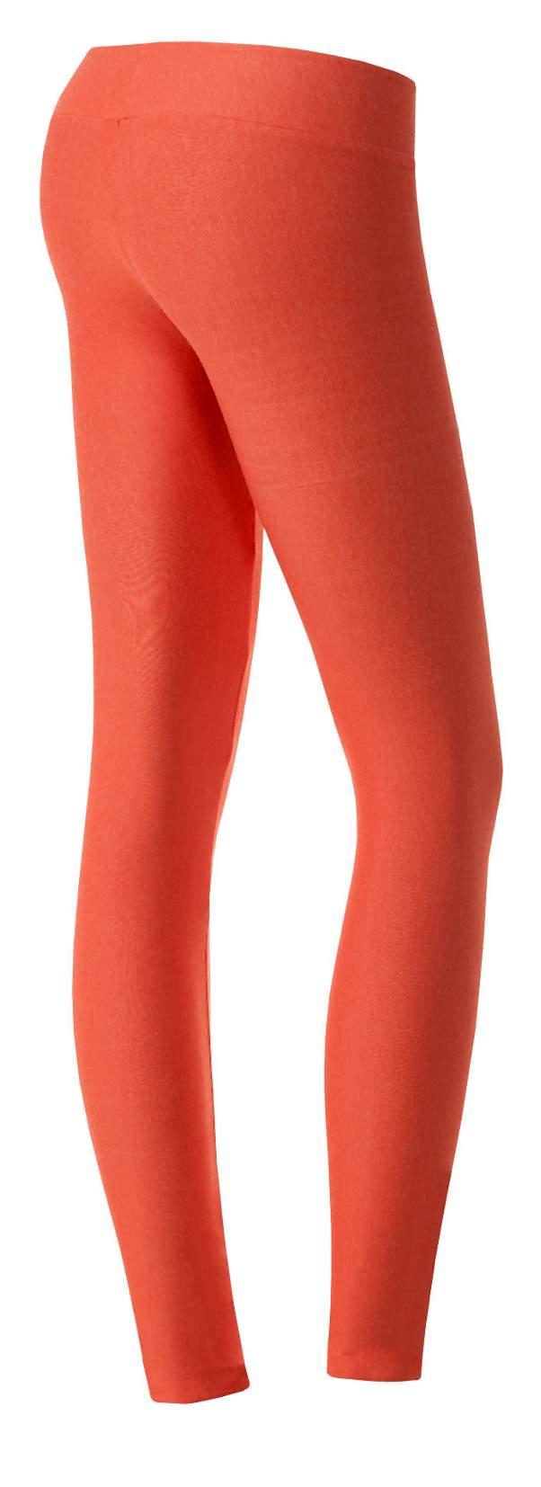 Kolorowe legginsy push-up nowe legginsy od Calzedonia