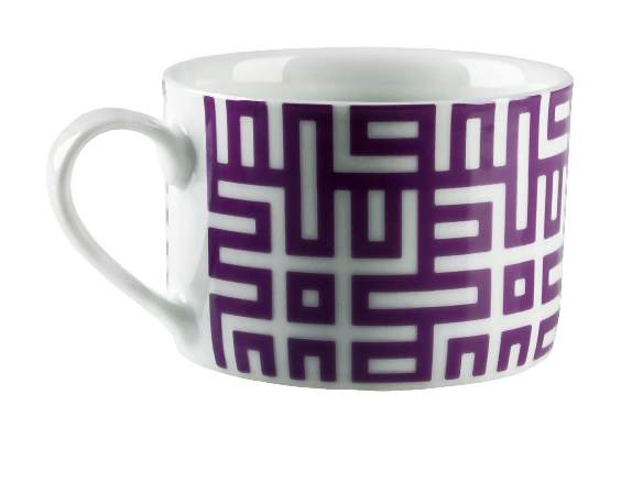 Ceramiczna fioletowa fili_anka-001-2014-05-22 _ 12_50_40-80