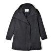 Jak wybrać idealny płaszcz na zimę?